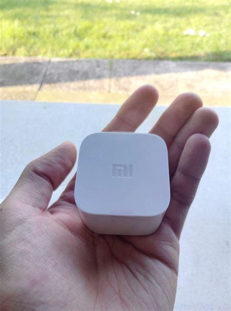 Mini Xiaomi xiaomi mi box mini 22 gizchina it
