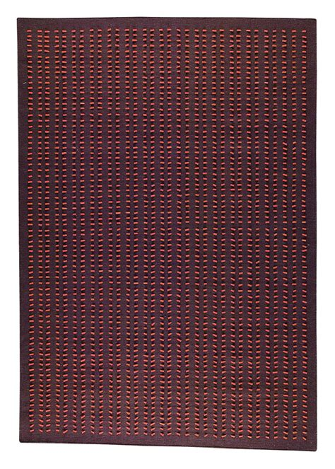 Mat The Basics Rugs by Mat The Basics Palmdale Area Rug Brown