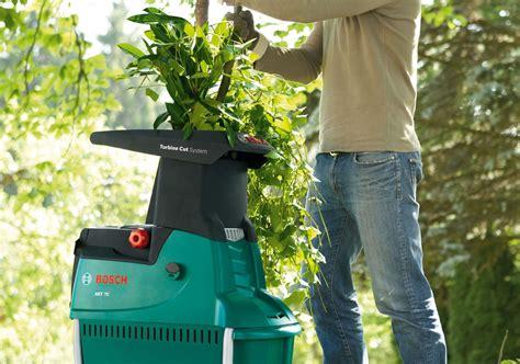 garden shredder home outdoor decoration