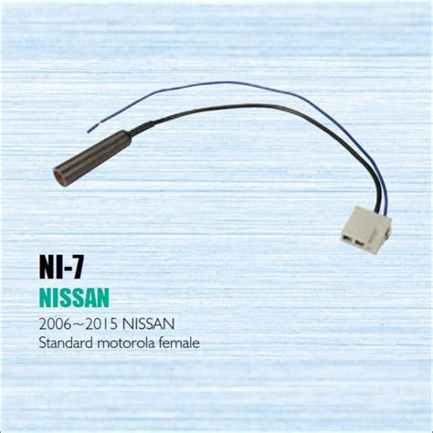 2001 nissan frontier radio wiring diagram nissan frontier