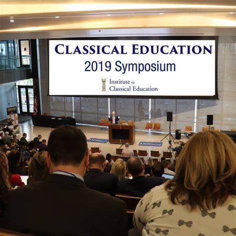 bringing classical education   kentucky schools
