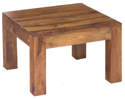 small table large square sheesham l table small coffee table
