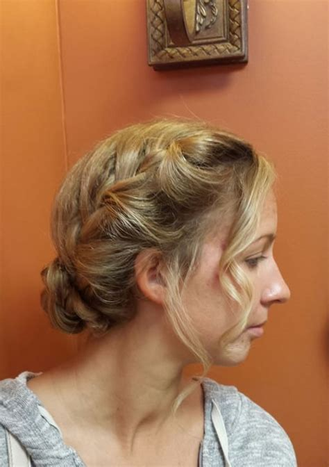 teen pageant updo hairstyles hair styles for weddings special occasion up do styles