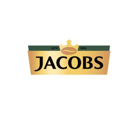 jacob s jacobs