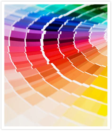 choosing your wedding color palette weddingwire the