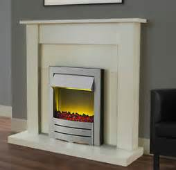 electric black colour cheap small modern 2kw