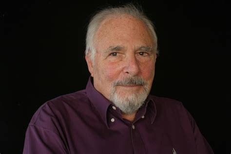 paul ekman test 30 most influential psychologists working today best