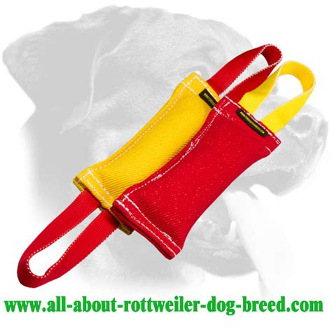 rottweiler hypoallergenic purchase linen rottweiler set two bite