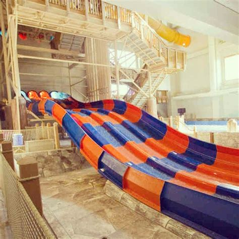 Water Bunk Beds Bunk Beds With Stairs