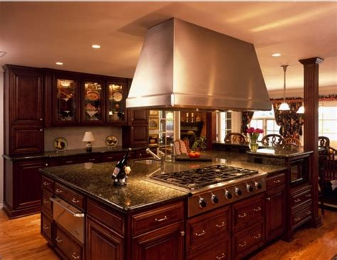 country living 500 kitchen ideas kitchen old italian style kitchen 12 exquisite small