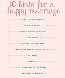 happy wedding quotes happy wedding anniversary quotes quotesgram