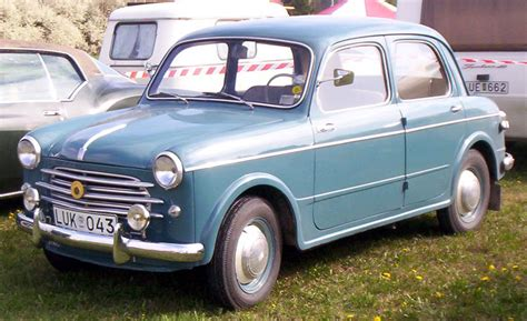 file fiat 1100 de luxe 4 door sedan 1955 jpg