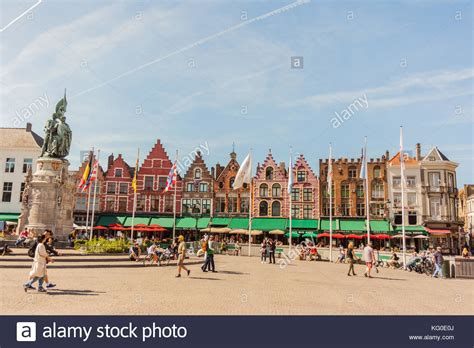 Flughafen München Shops by Reportages Stock Photos Reportages Stock Images Alamy