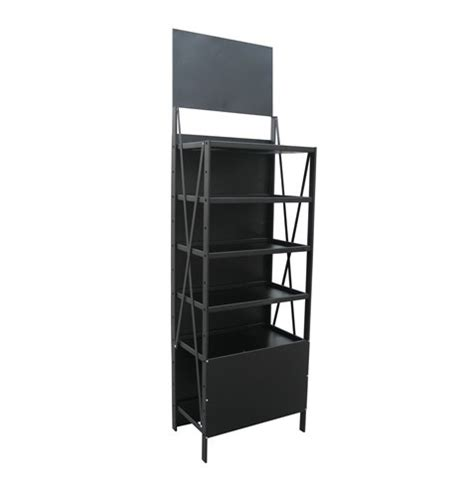 Retail Display Shelf by Wire Retail Display Shelf Wire Retail Display Shelf