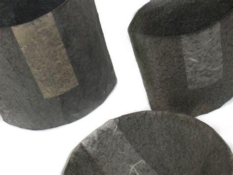 vasi in cartapesta vasi e ciotola in cartapesta giapponese vasi e portavasi