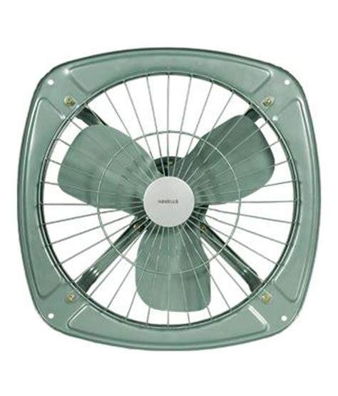 Exhaust Fan Maspion 10 Inch havells 6 inch air ds exhaust fan price in india buy havells 6 inch air ds exhaust fan