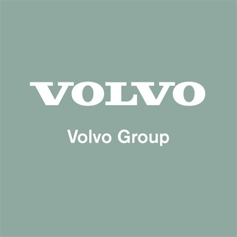 volvo company volvo group volvogroup twitter