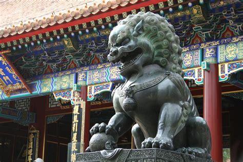 Imagenes De Leones Chidos | viaje a china el palacio de verano fulltime killer