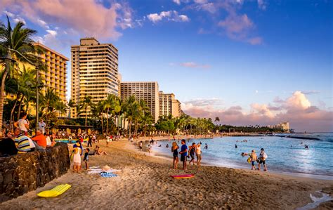 Search In Hawaii Hawaii On A Budget Pinching In Paradise