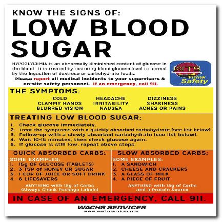 how to tell if your puppy has a fever how to tell if your has low blood sugar bloodsugardiabetes org