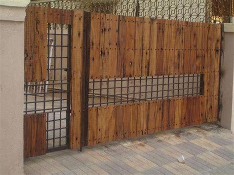 wood iron gates art wood iron ironguys main gate