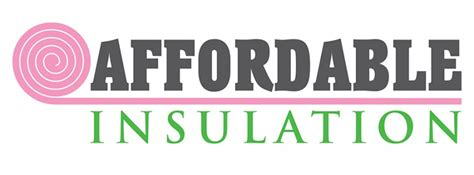 affordable insulation of oklahoma home improvement