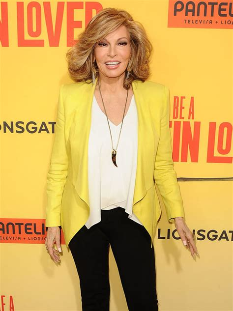 raquel welch hollywood palace raquel welch sparks frenzy as she sizzles in tiny leotard