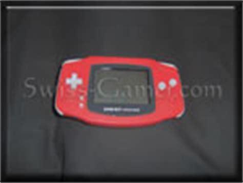 Sale Mr Color Gx 206 Metal Purple Gundam Model Kit Paint swiss gamer videogames consoles collector nes