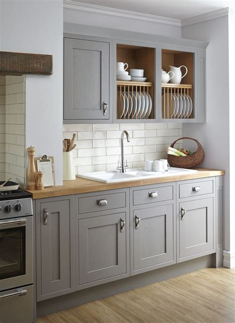 Kitchen Cabinets Uk Only Best 25 Plate Storage Ideas Only On Pinterest Kitchens Cabinets And Dish Storage