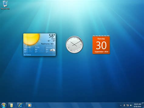 Windows 7 Bar At Top Of Screen by Windows 10 Search Bar At Top Of Screen Newhairstylesformen2014