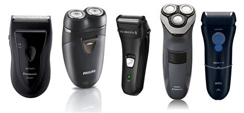 best electric shaver best electric shavers 25