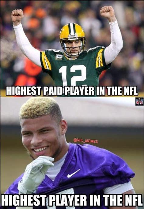 Football Memes - nfl memes nfl memes s twitter pic nfl memes follow