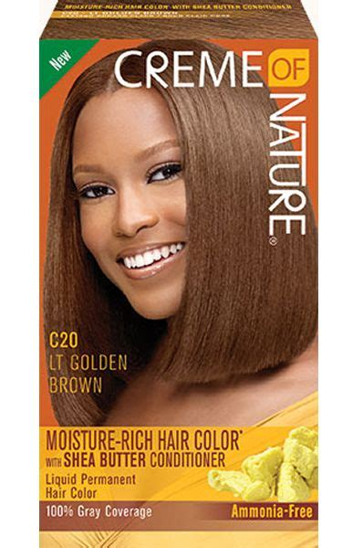 rich hair color 25 best ideas about rich hair color on fall