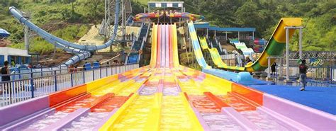 bookmyshow lonavala upcoming events at imagica water park bookmyshow