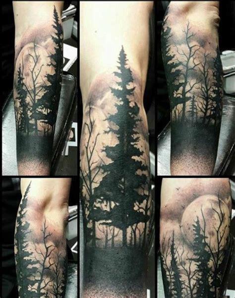 dragon tattoo in pine bluff arkansas tree sleeve のおすすめアイデア 25 件以上 pinterest 森林のスリーブタトゥー 腕に