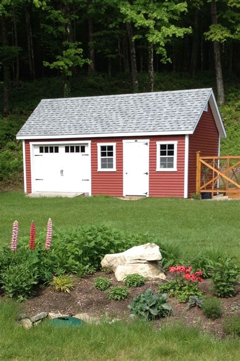 Kloter Farms Sheds by 1000 Images About Garages By Kloter Farms On