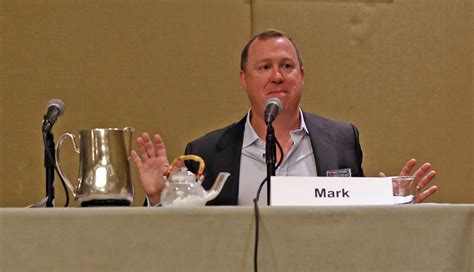Leasing Desk Insurance by Interface Multifamily Southeast Conference