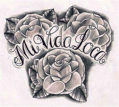 latin tattoo flash 17 beste afbeeldingen over art op pinterest latina