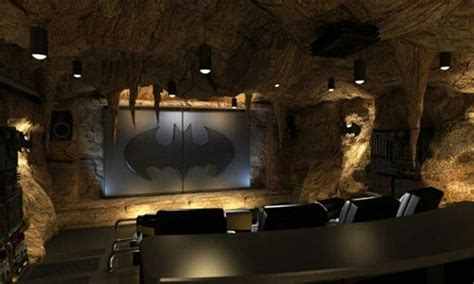awesome home theater downstairs pinterest