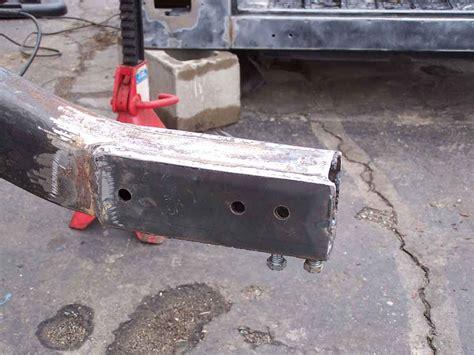 jeep frame repair parts pin jeep frame repair parts