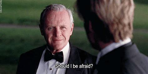 meet joe black quotes meet joe black quotes quotes