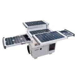 Area Rugs Bed Bath And Beyond Collapsible Solar Power Panel Array 3 600 Watt Generator