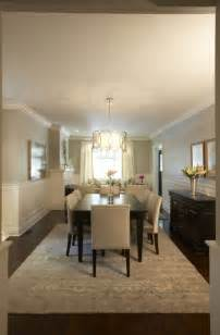 full size beautiful dining room design