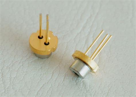 multimode laser diode laser diode multimode 28 images 10w 975nm uncooled multimode laser diode module high fiber
