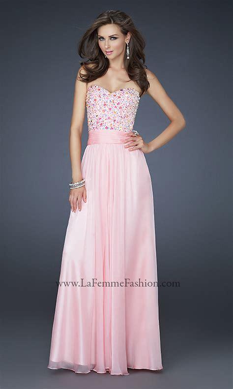 semi formal dresses size 18 semi formal dresses size 18 newhairstylesformen2014 com