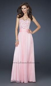 Image result for dresses for juniors