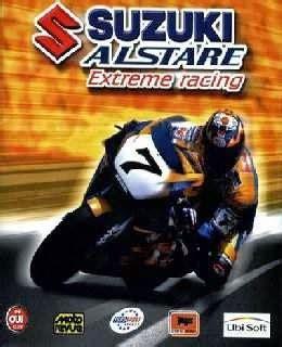 Suzuki Alstare Racing Suzuki Alstare Racing Pc Free