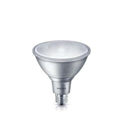 par38 led flood light daylight philips led light bulbs light bulbs the