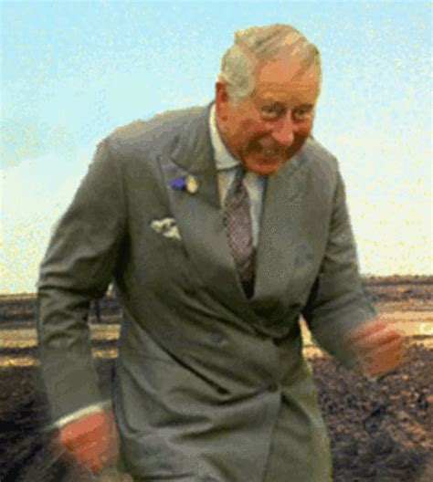 Prince Charles Meme - image 367180 dancing prince charles know your meme