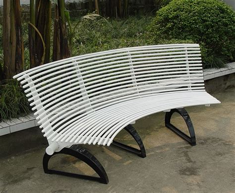 Outdoor Metal Shelters by Metal Shelter With Bench Outdoor Garden Shelter Design